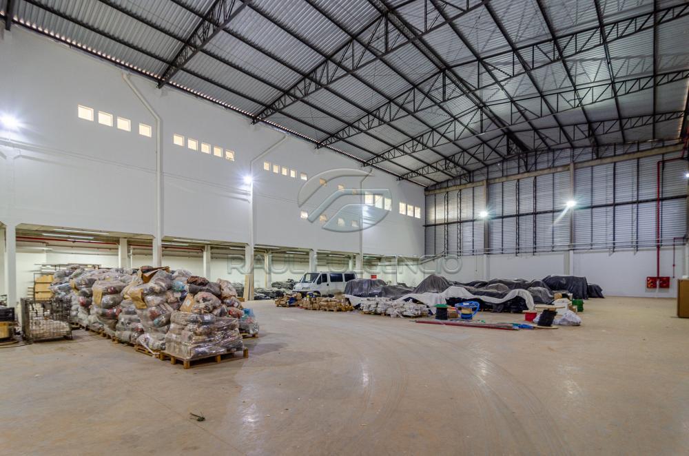 Alugar Comercial / Barracão - Cota em Ibiporã apenas R$ 135.000,00 - Foto 9