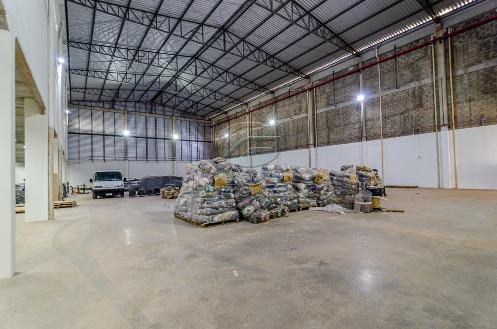 Alugar Comercial / Barracão - Cota em Ibiporã apenas R$ 135.000,00 - Foto 10