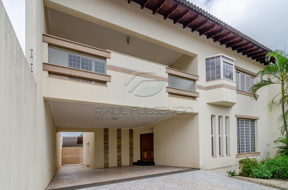 Comprar Casa / Sobrado em Londrina apenas R$ 800.000,00 - Foto 1