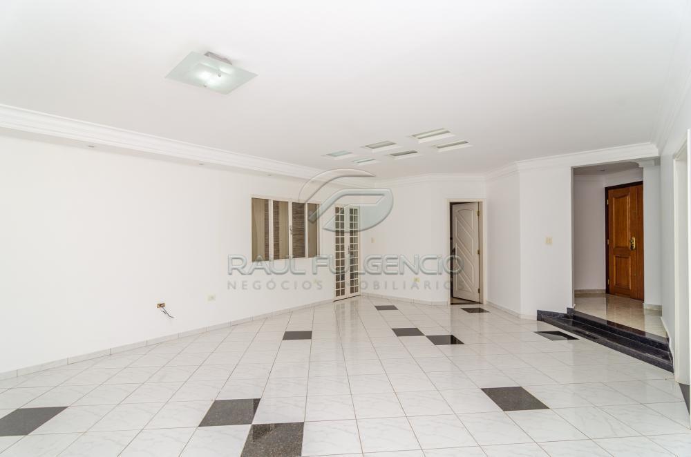 Comprar Casa / Sobrado em Londrina apenas R$ 800.000,00 - Foto 2