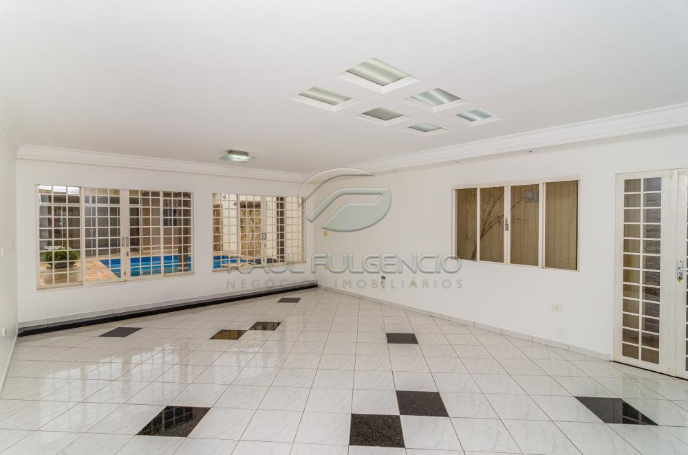 Comprar Casa / Sobrado em Londrina apenas R$ 800.000,00 - Foto 3