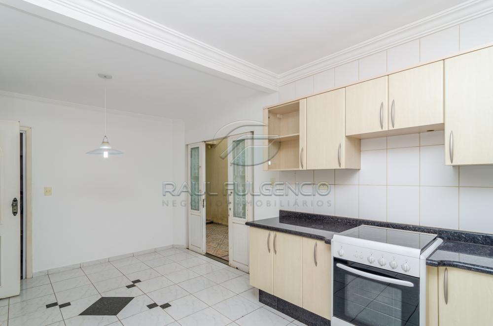 Comprar Casa / Sobrado em Londrina apenas R$ 800.000,00 - Foto 4