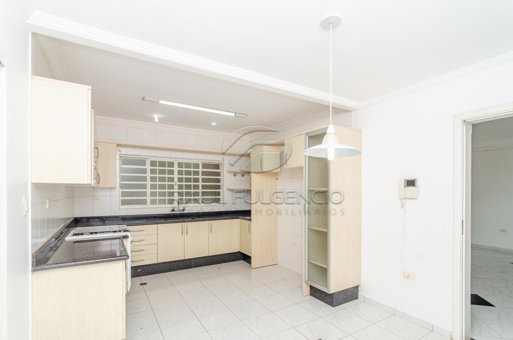 Comprar Casa / Sobrado em Londrina apenas R$ 800.000,00 - Foto 5