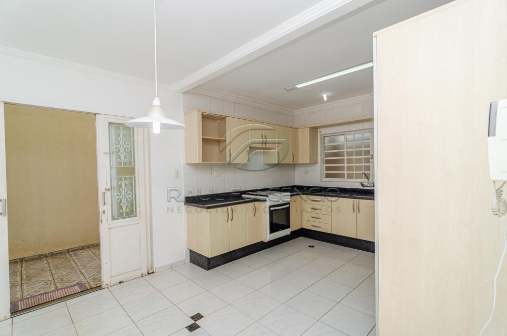 Comprar Casa / Sobrado em Londrina apenas R$ 800.000,00 - Foto 6
