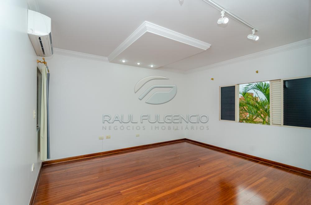 Comprar Casa / Sobrado em Londrina apenas R$ 800.000,00 - Foto 7