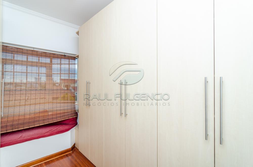 Comprar Casa / Sobrado em Londrina apenas R$ 800.000,00 - Foto 8