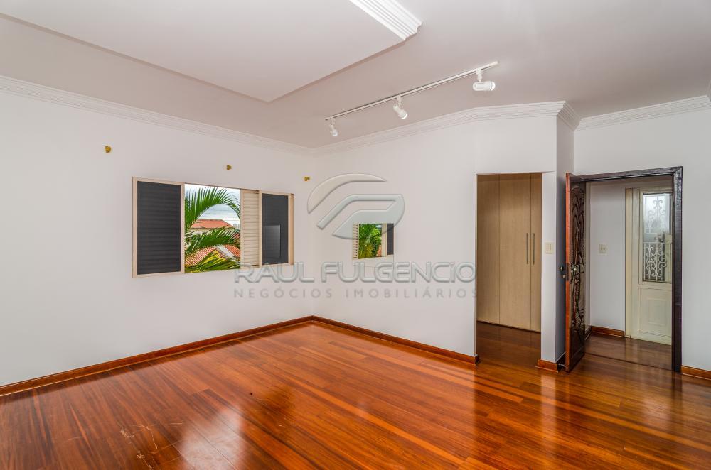 Comprar Casa / Sobrado em Londrina apenas R$ 800.000,00 - Foto 9