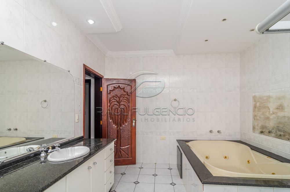 Comprar Casa / Sobrado em Londrina apenas R$ 800.000,00 - Foto 11