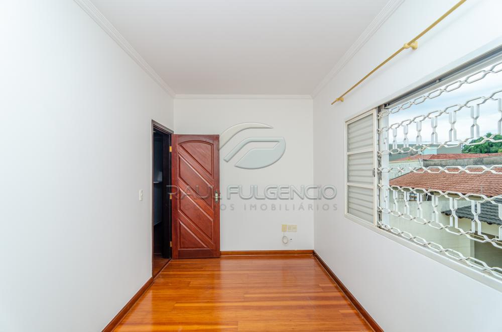 Comprar Casa / Sobrado em Londrina apenas R$ 800.000,00 - Foto 12