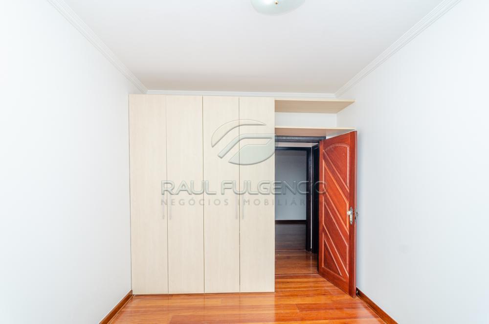 Comprar Casa / Sobrado em Londrina apenas R$ 800.000,00 - Foto 13