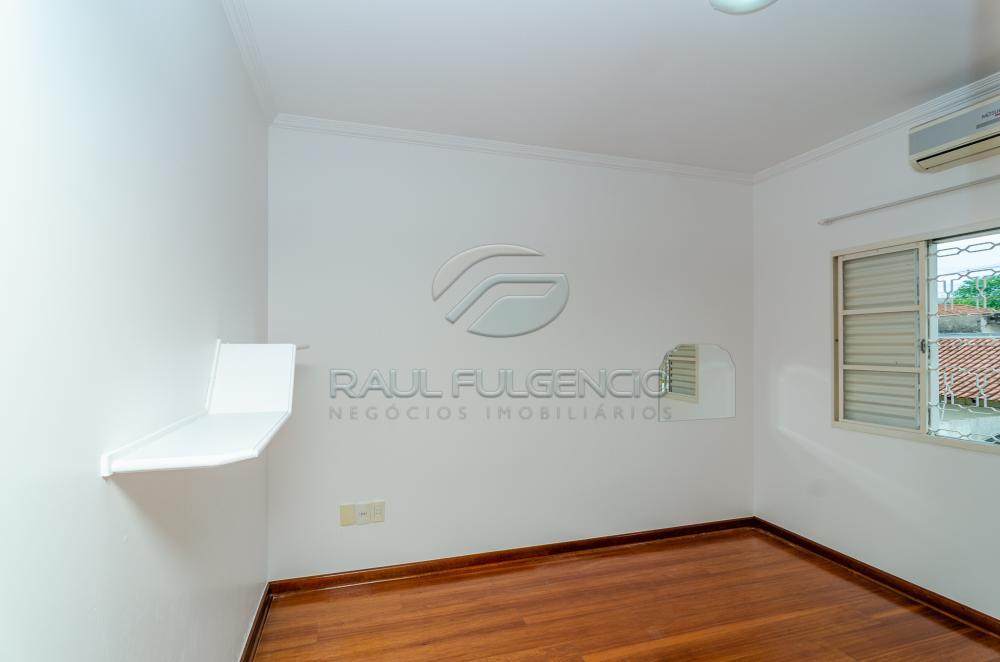 Comprar Casa / Sobrado em Londrina apenas R$ 800.000,00 - Foto 14