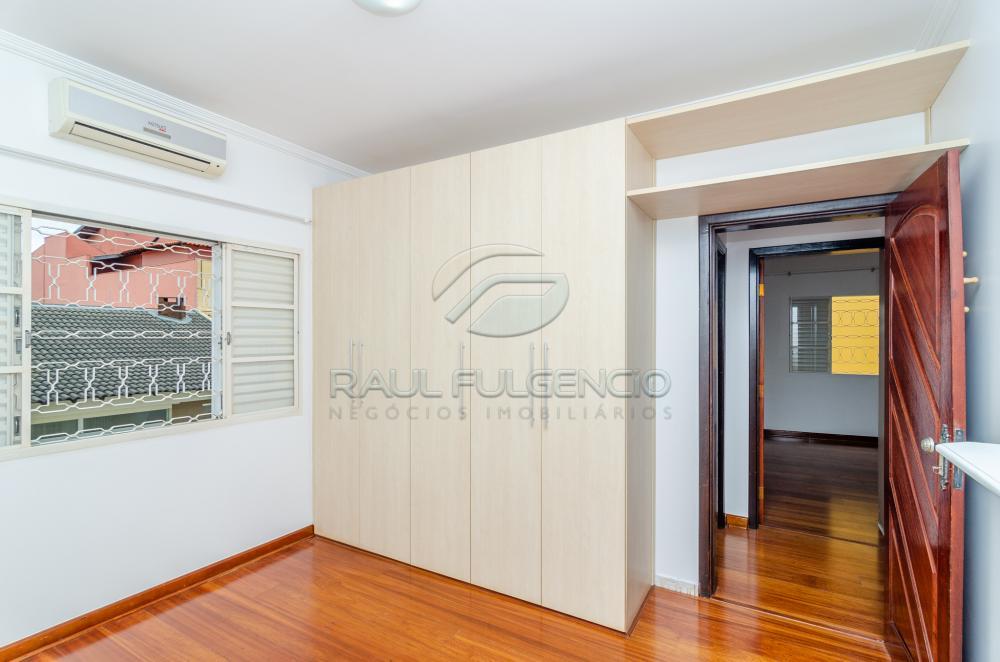 Comprar Casa / Sobrado em Londrina apenas R$ 800.000,00 - Foto 15