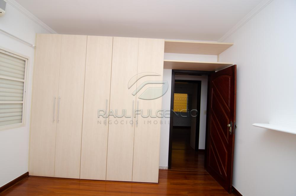 Comprar Casa / Sobrado em Londrina apenas R$ 800.000,00 - Foto 16
