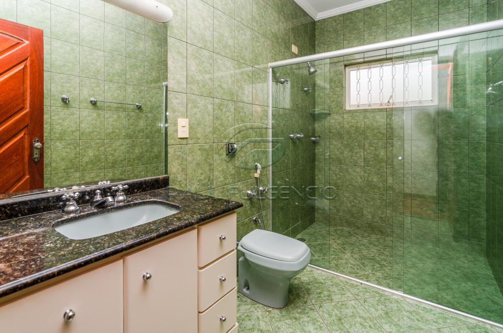 Comprar Casa / Sobrado em Londrina apenas R$ 800.000,00 - Foto 17