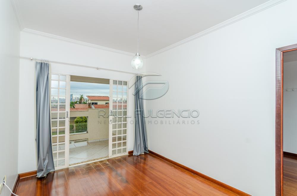 Comprar Casa / Sobrado em Londrina apenas R$ 800.000,00 - Foto 18