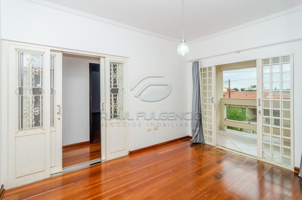 Comprar Casa / Sobrado em Londrina apenas R$ 800.000,00 - Foto 19