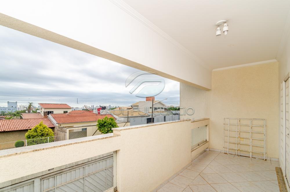 Comprar Casa / Sobrado em Londrina apenas R$ 800.000,00 - Foto 20