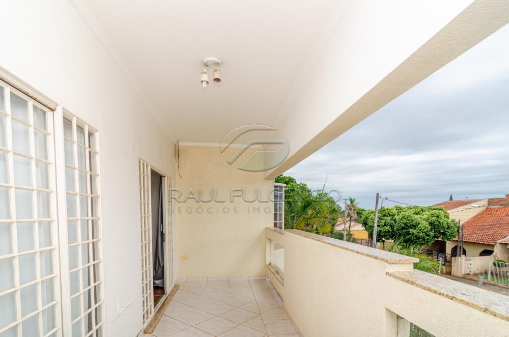Comprar Casa / Sobrado em Londrina apenas R$ 800.000,00 - Foto 21