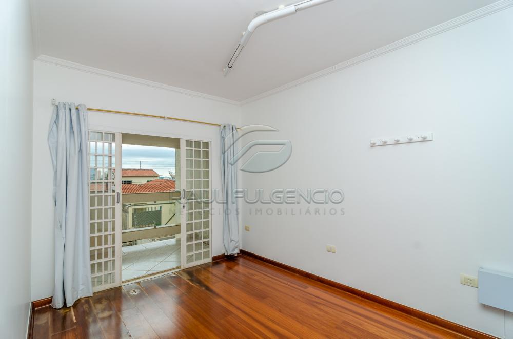 Comprar Casa / Sobrado em Londrina apenas R$ 800.000,00 - Foto 22