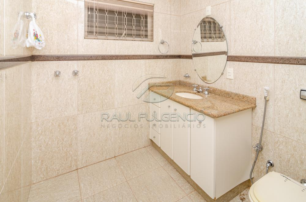 Comprar Casa / Sobrado em Londrina apenas R$ 800.000,00 - Foto 23