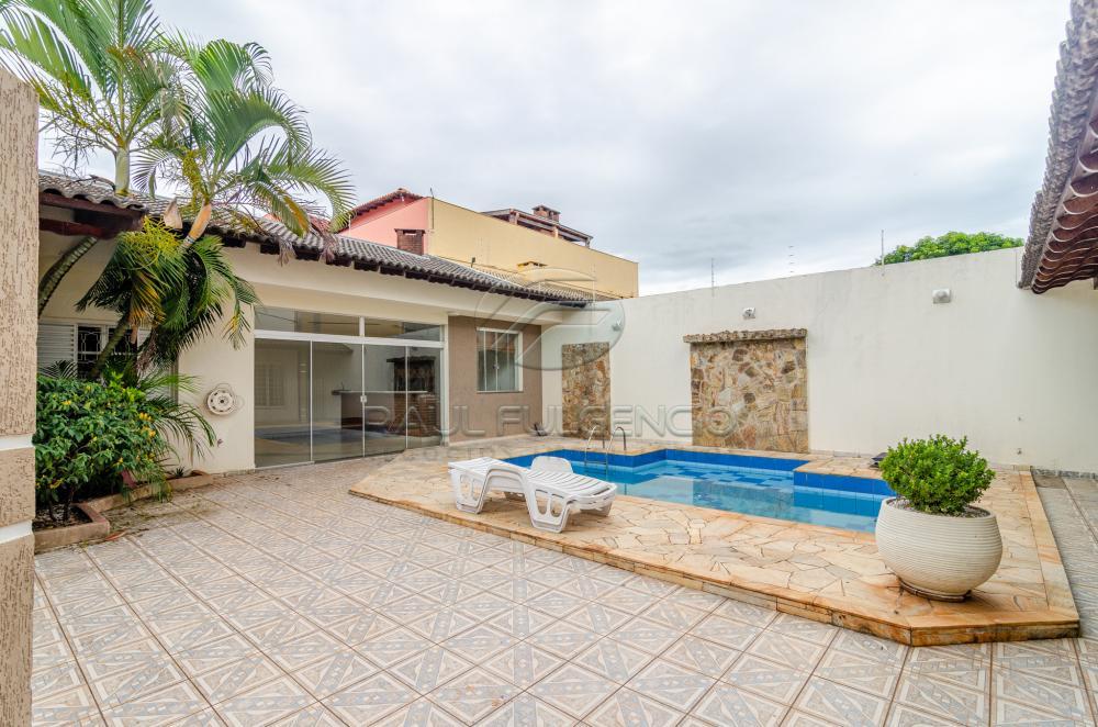 Comprar Casa / Sobrado em Londrina apenas R$ 800.000,00 - Foto 24