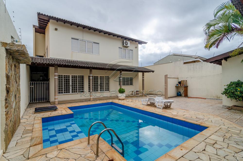 Comprar Casa / Sobrado em Londrina apenas R$ 800.000,00 - Foto 25