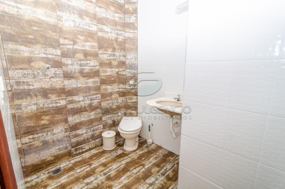 Comprar Casa / Sobrado em Londrina apenas R$ 800.000,00 - Foto 26