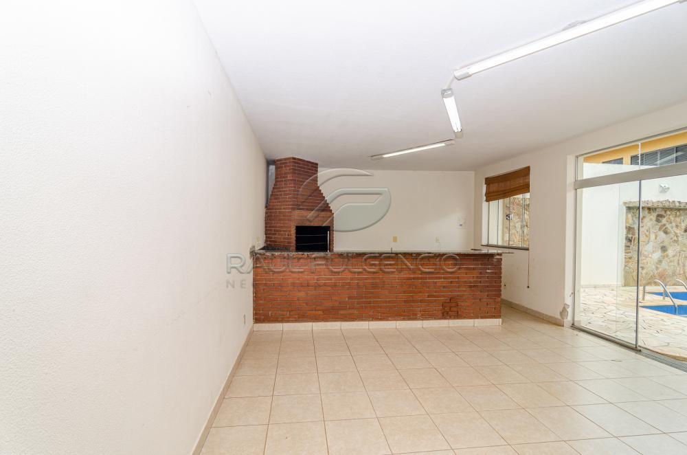 Comprar Casa / Sobrado em Londrina apenas R$ 800.000,00 - Foto 27