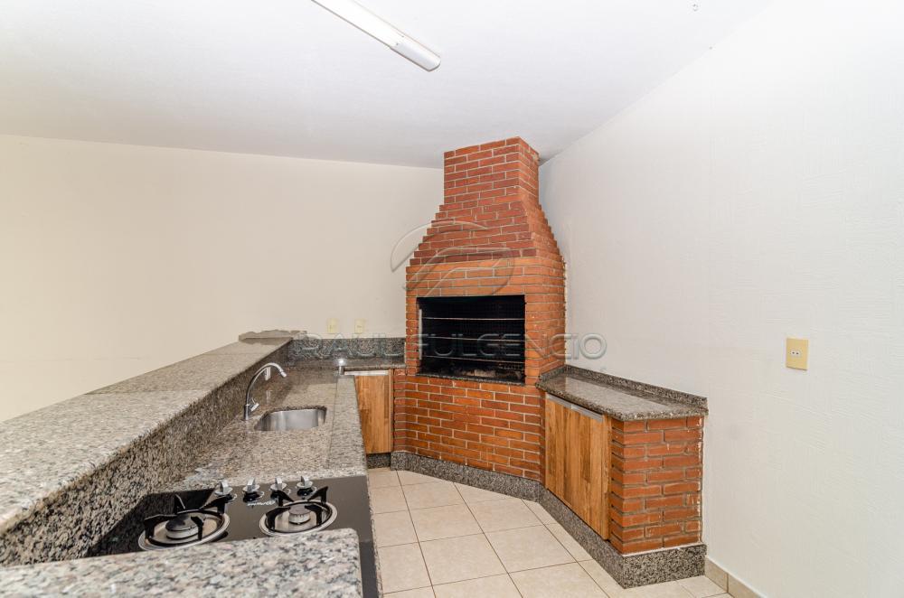 Comprar Casa / Sobrado em Londrina apenas R$ 800.000,00 - Foto 28