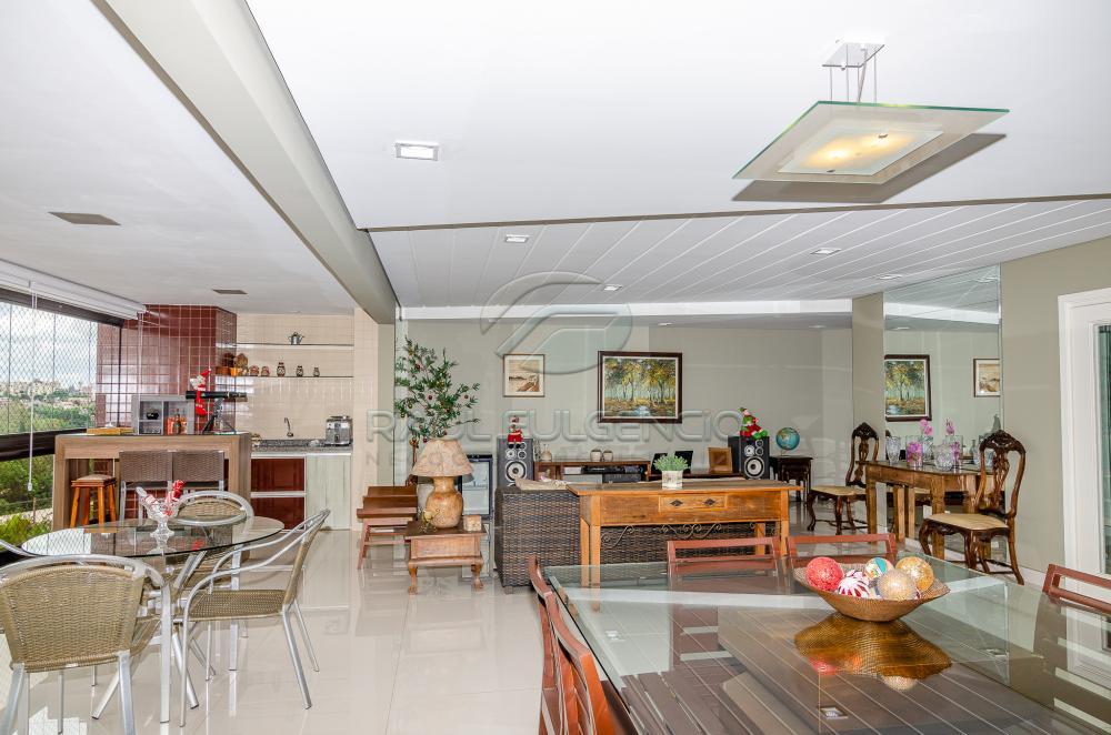 Comprar Apartamento / Padrão em Londrina apenas R$ 1.190.000,00 - Foto 6
