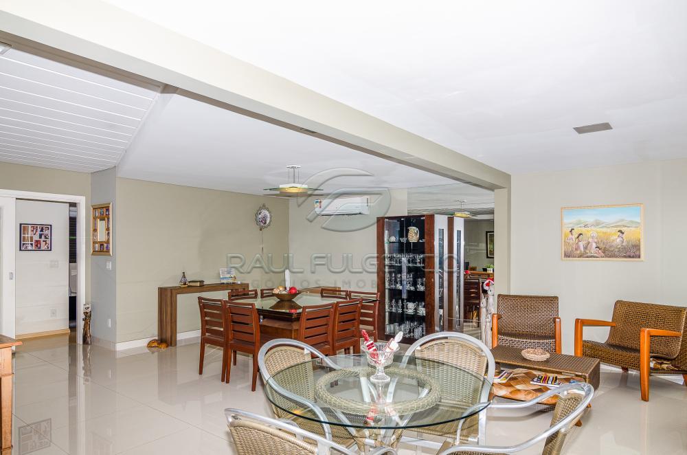 Comprar Apartamento / Padrão em Londrina apenas R$ 1.190.000,00 - Foto 7
