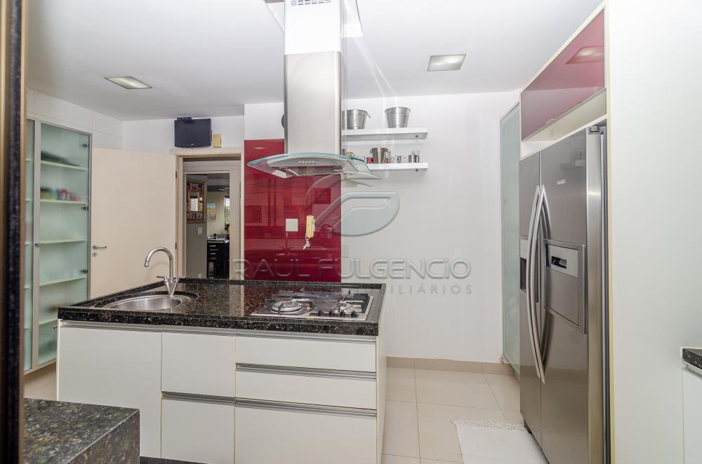 Comprar Apartamento / Padrão em Londrina apenas R$ 1.190.000,00 - Foto 13