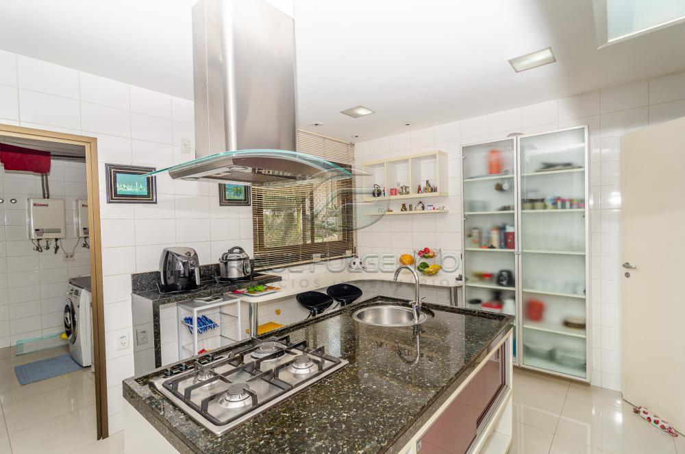 Comprar Apartamento / Padrão em Londrina apenas R$ 1.190.000,00 - Foto 14
