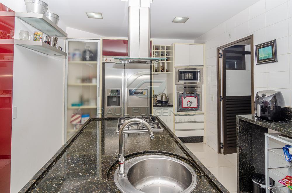 Comprar Apartamento / Padrão em Londrina apenas R$ 1.190.000,00 - Foto 15