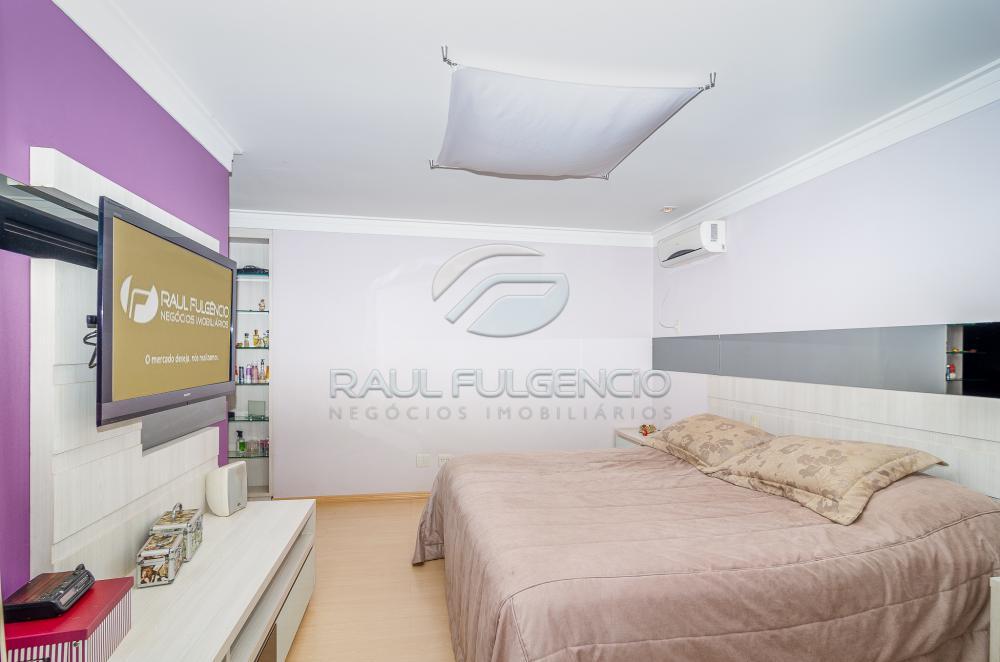 Comprar Apartamento / Padrão em Londrina apenas R$ 1.190.000,00 - Foto 17