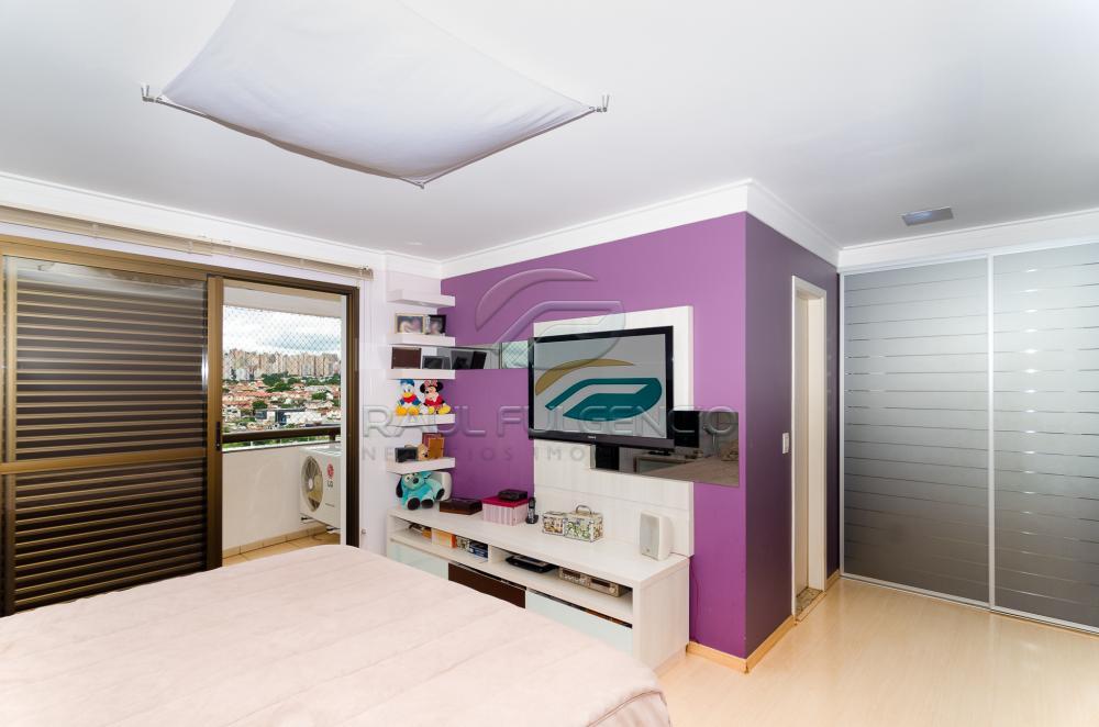 Comprar Apartamento / Padrão em Londrina apenas R$ 1.190.000,00 - Foto 18