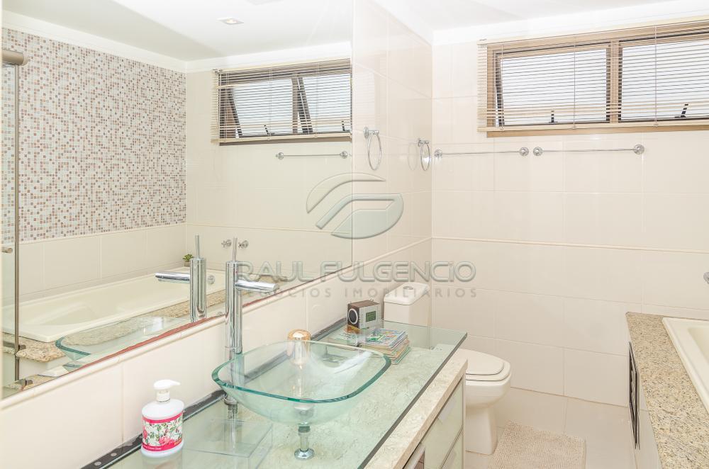 Comprar Apartamento / Padrão em Londrina apenas R$ 1.190.000,00 - Foto 20