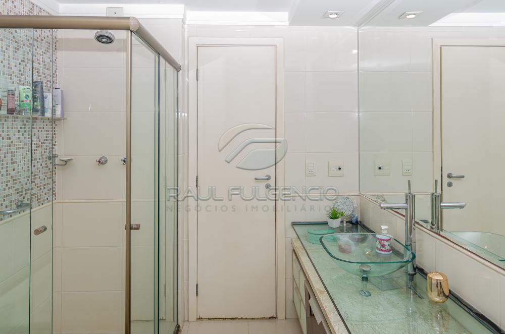 Comprar Apartamento / Padrão em Londrina apenas R$ 1.190.000,00 - Foto 21