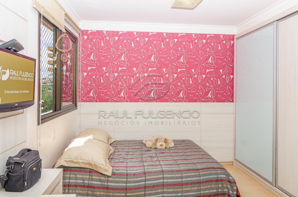 Comprar Apartamento / Padrão em Londrina apenas R$ 1.190.000,00 - Foto 23