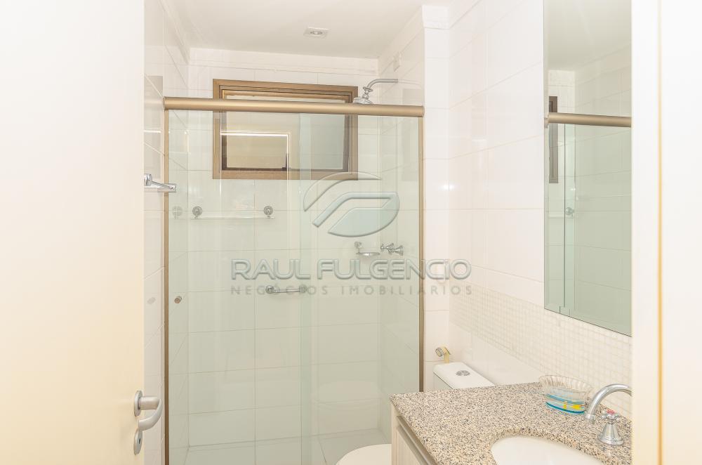 Comprar Apartamento / Padrão em Londrina apenas R$ 1.190.000,00 - Foto 24