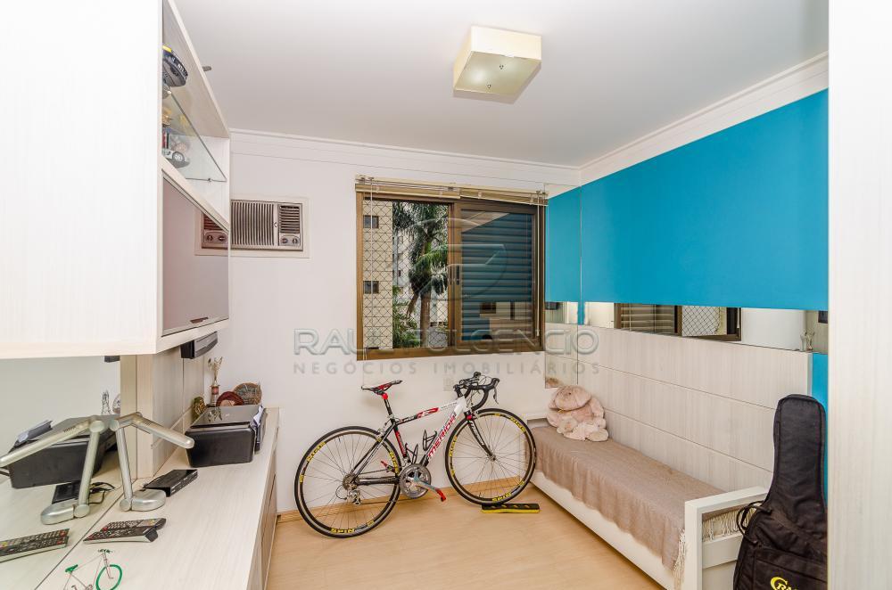 Comprar Apartamento / Padrão em Londrina apenas R$ 1.190.000,00 - Foto 25