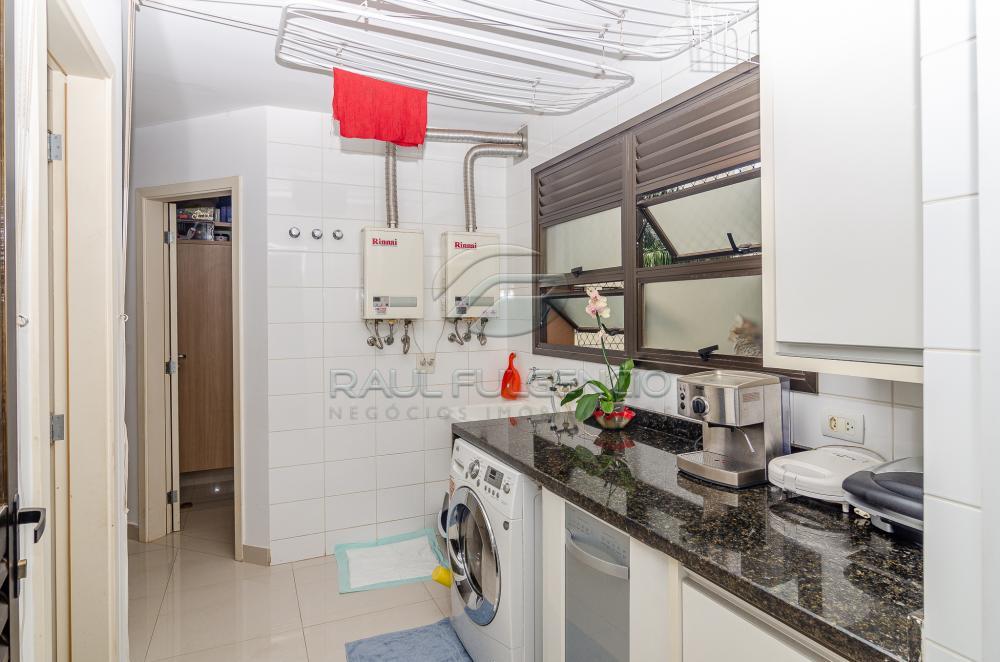 Comprar Apartamento / Padrão em Londrina apenas R$ 1.190.000,00 - Foto 28