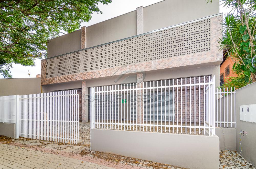 Alugar Comercial / Casa em Londrina apenas R$ 4.000,00 - Foto 2