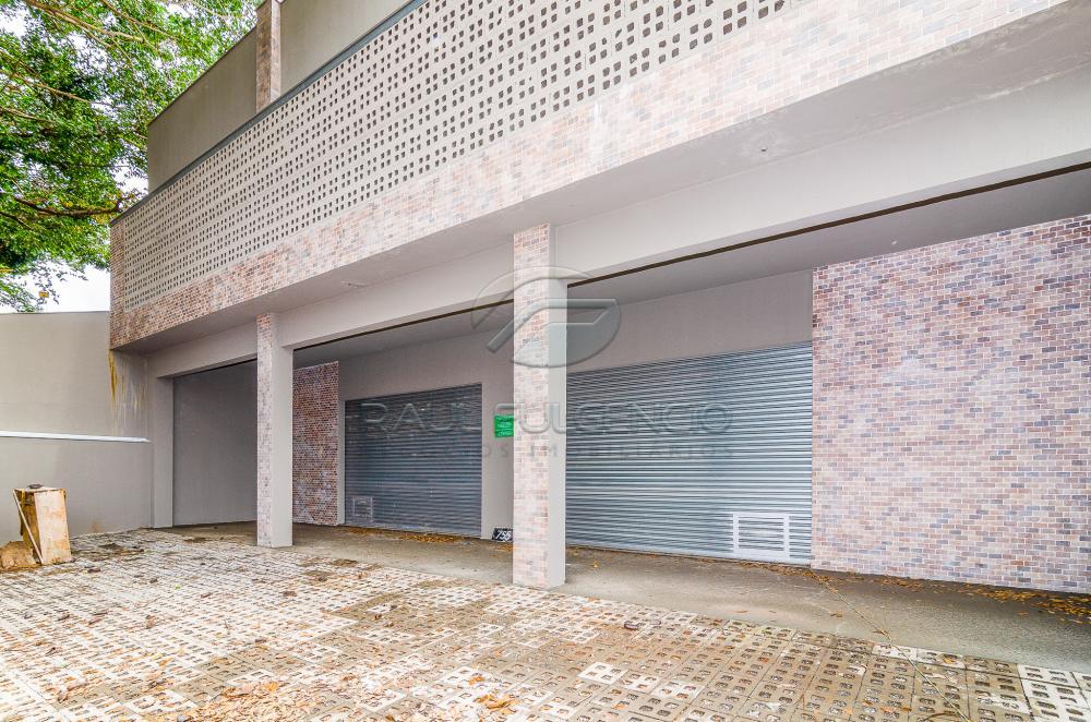 Alugar Comercial / Casa em Londrina apenas R$ 4.000,00 - Foto 3