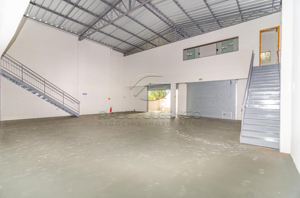 Alugar Comercial / Casa em Londrina apenas R$ 4.000,00 - Foto 5