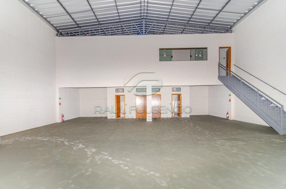 Alugar Comercial / Casa em Londrina apenas R$ 4.000,00 - Foto 4