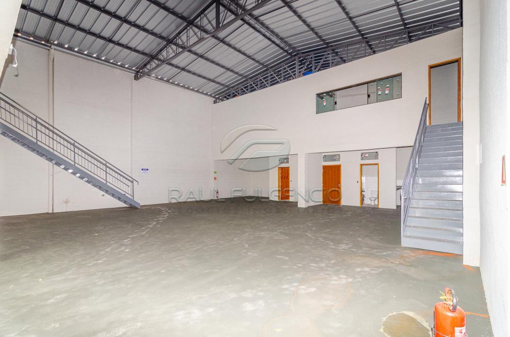 Alugar Comercial / Casa em Londrina apenas R$ 4.000,00 - Foto 6