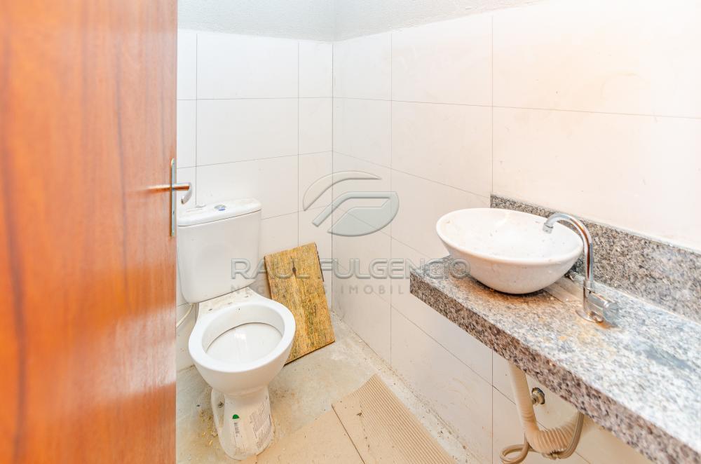 Alugar Comercial / Casa em Londrina apenas R$ 4.000,00 - Foto 7