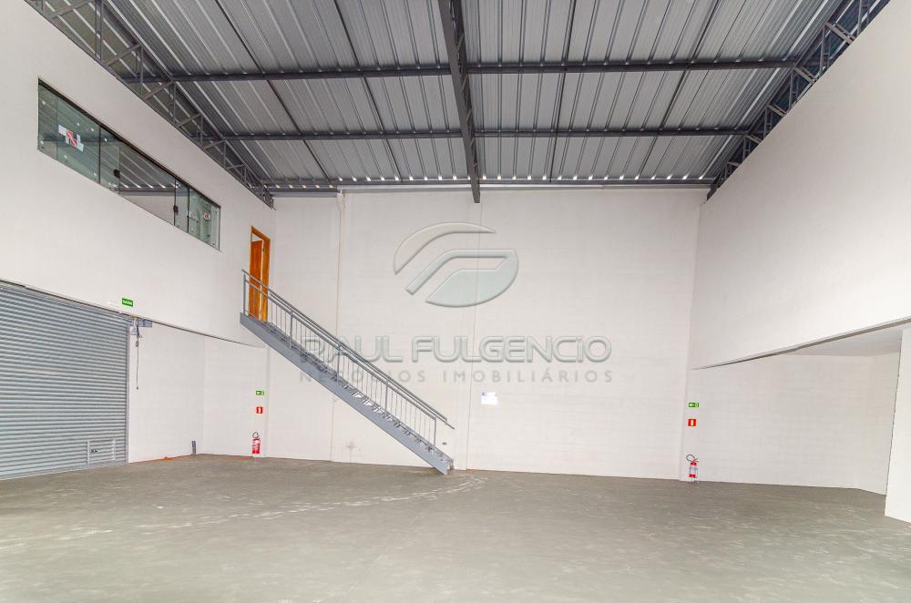 Alugar Comercial / Casa em Londrina apenas R$ 4.000,00 - Foto 8