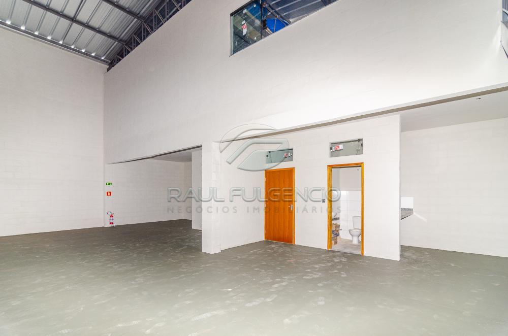 Alugar Comercial / Casa em Londrina apenas R$ 4.000,00 - Foto 9